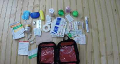 First-Aid-Kit-Unpacked