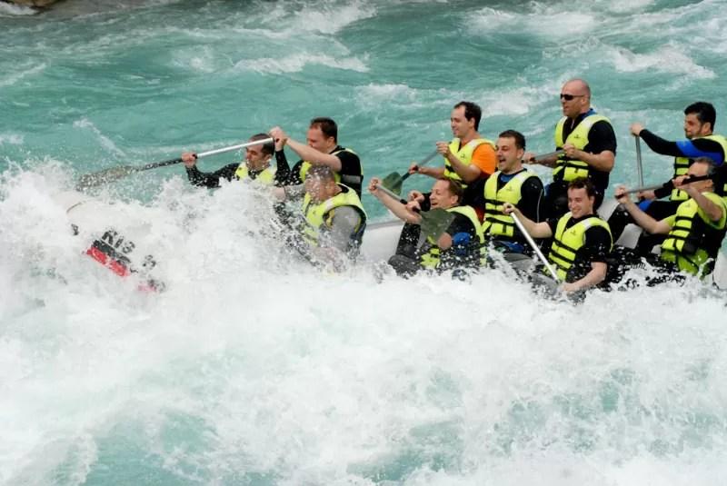 tara-rafting-01-big