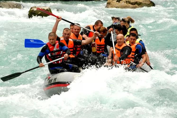 tara-rafting-04-big
