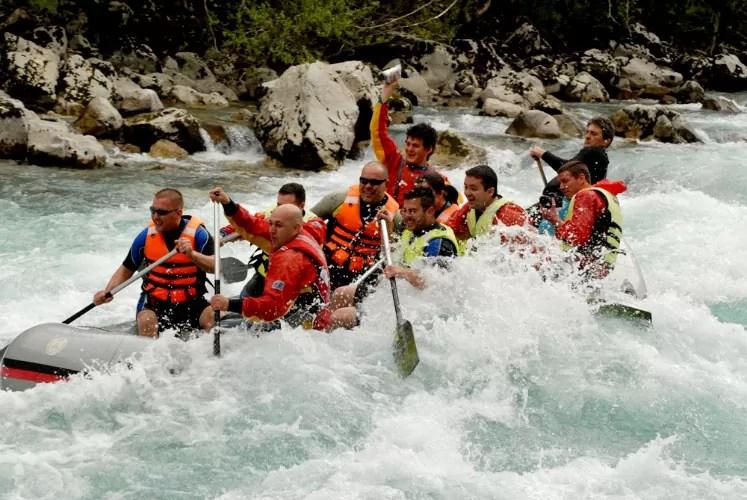 tara-rafting-06-big