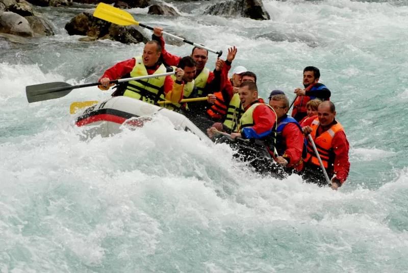 tara-rafting-07-big