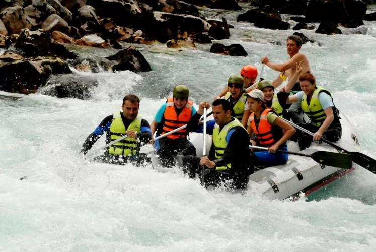 tara-rafting-09-big