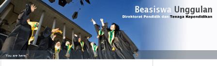 Kenalilah Ragam Beasiswa Pemerintah