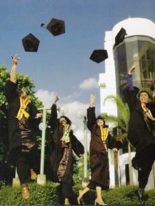 Ragam Beasiswa S1 Dalam Negeri