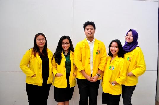 28 Perguruan Tinggi dengan Jurusan Akuntansi terbaik di Indonesia