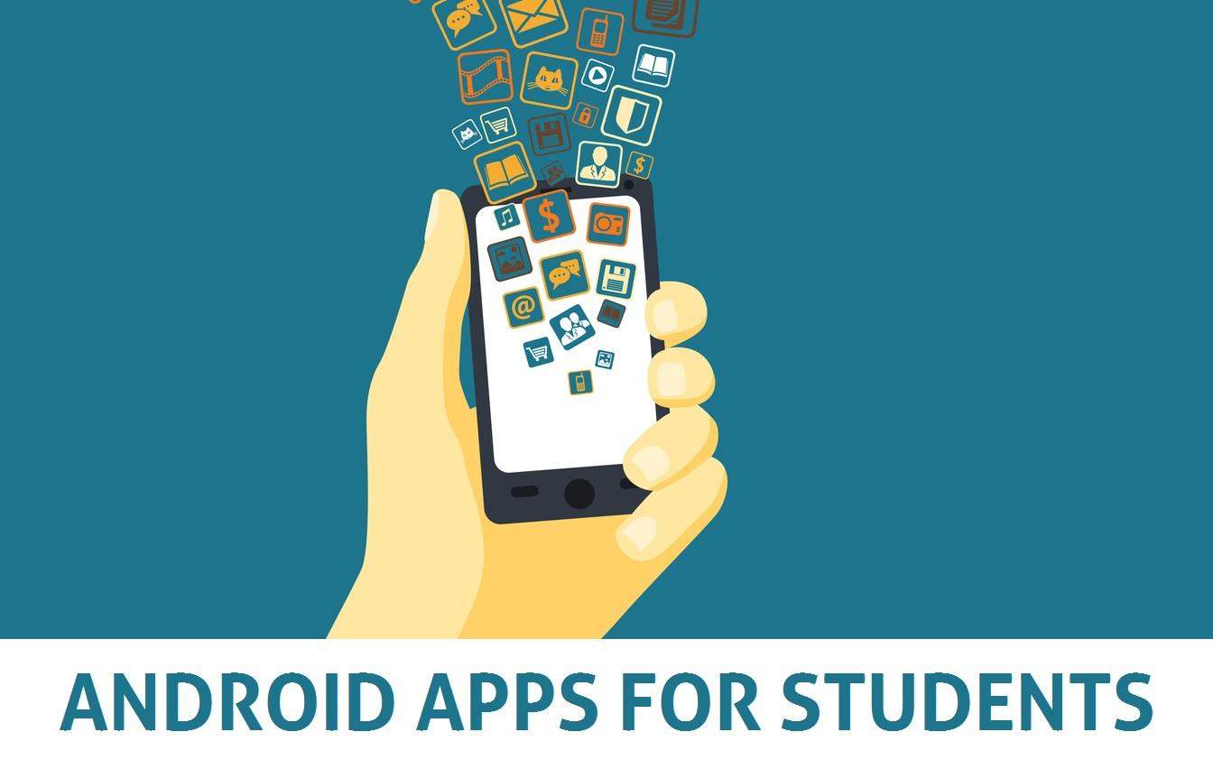 9 Apps Yang Wajib Dimiliki Mahasiswa Indonesia