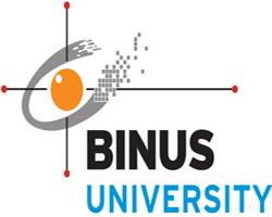 8000 Beasiswa Binus 2018