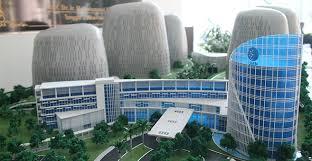 Beasiswa Universitas Multimedia Nusantara 2018