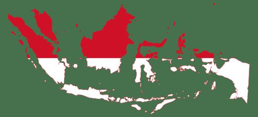 Jurusan-Jurusan Baru di Indonesia Yang Perlu Kamu Tahu