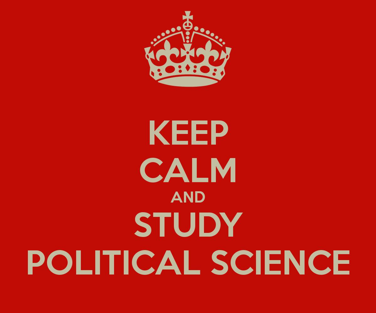 10 Kampus dengan Jurusan Ilmu Politik Terbaik di Indonesia