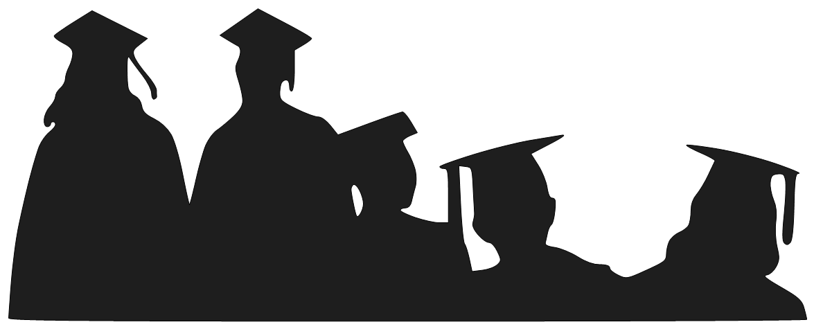5 Rahasia Sukses Fresh Graduate