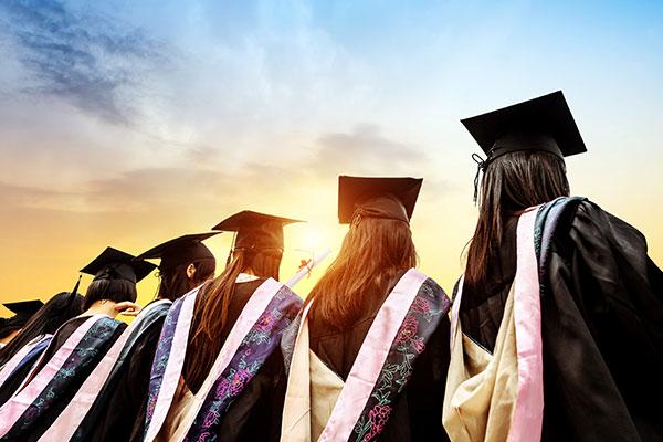 Munir Said Thalib Scholarship 2018