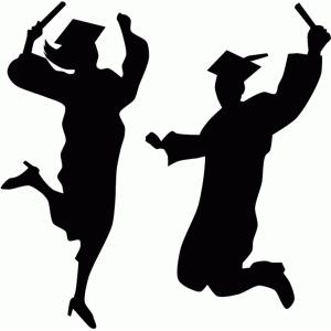 5 Tips Sukses Fresh Graduates