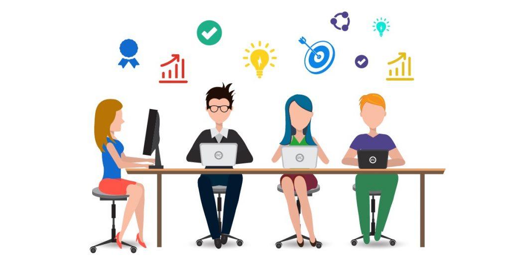 Metode Pembelajaran Kuliah Online