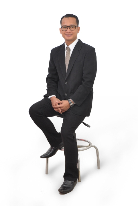 Suhariyanto Putra: Jebolan Paramadina Fellowship Yang Sukses Membesut Gerakan Tunas Bangsa
