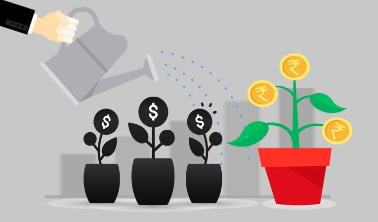 Tips Menjalankan Strategi Investasi Mahasiswa yang Tepat