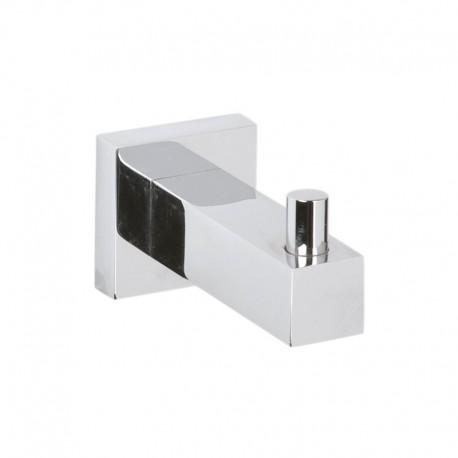 Patere Simple Mobiliers Et Accessoires Hotels Salles De Bain