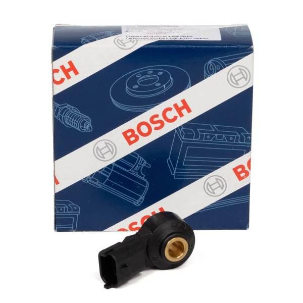 Bosch Knock Sensor