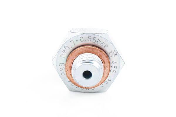 Bosch Oil-Pressure Switch