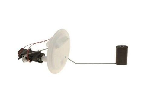 Bosch Fuel Level Sender
