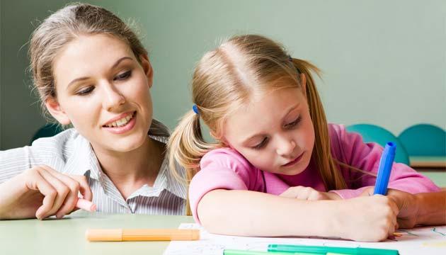 Çocuk Eğitiminde Yanlış Bir Algı!