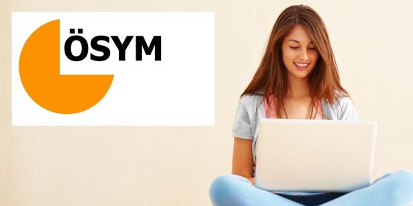 Elektronik Yabancı Dil Sınavı (E-YDS) Başvuruları bugün başladı.