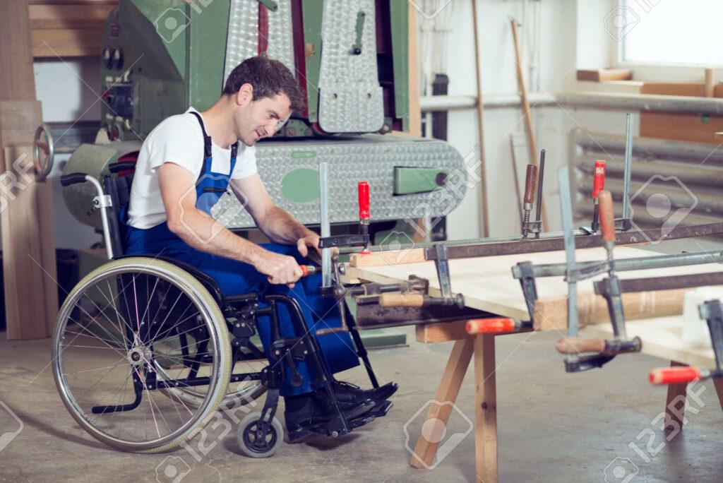 Orman Genel Müdürlüğü Engelli İşçi Alım İlanı