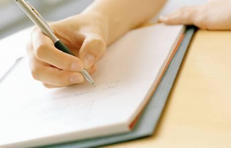 Fazla not veren 10 öğretmene ihraç talebi