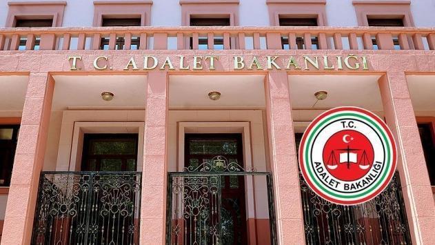 Adalet Bakanlığı 400 Memur Alacak
