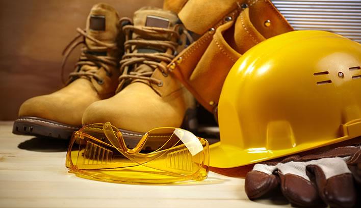 İş sağlığı ve Güvenliği 2.Dönem Sınav Sonuçları Açıklandı