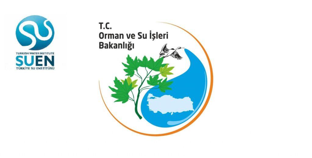 Orman Genel Müdürlüğü 95 Adet Orman Muhafaza Memuru Alacak