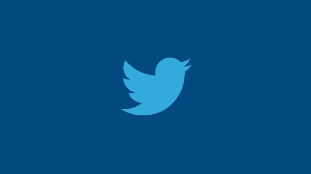 Twitter Türkiye'den artık reklam alamayacak