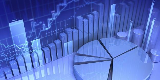 Yatırımcılara kolaylık, kamuya kemer sıkma
