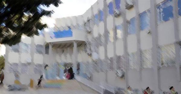 Öğrencisini soyduğu iddia edilen öğretmen görevden uzaklaştırıldı