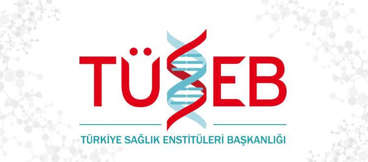 Türkiye Sağlık Enstitüleri Başkanlığı 14 Sözleşmeli Personel Alacak