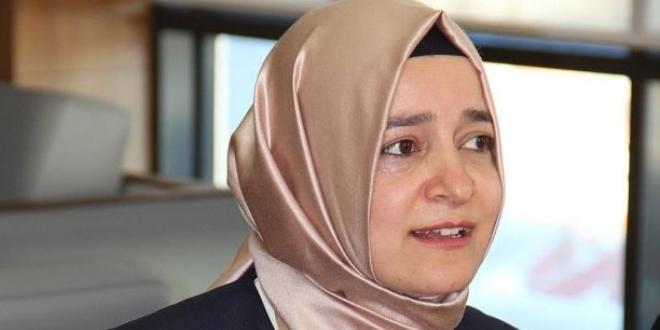 Aile Bakanı açıkladı: Büyük yurtlar kapanıyor