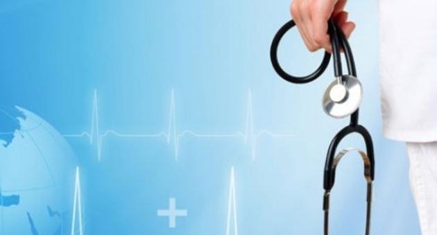 Sözleşmeli Sağlıkçı alınacak