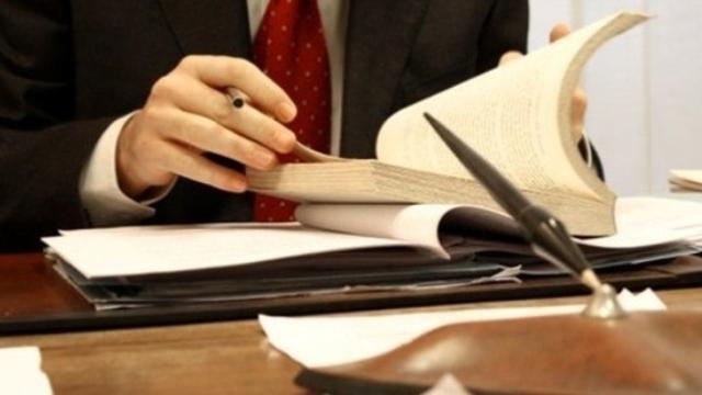 OHAL Komisyonu çoğunlukla 'talebin reddine' karar vermiş
