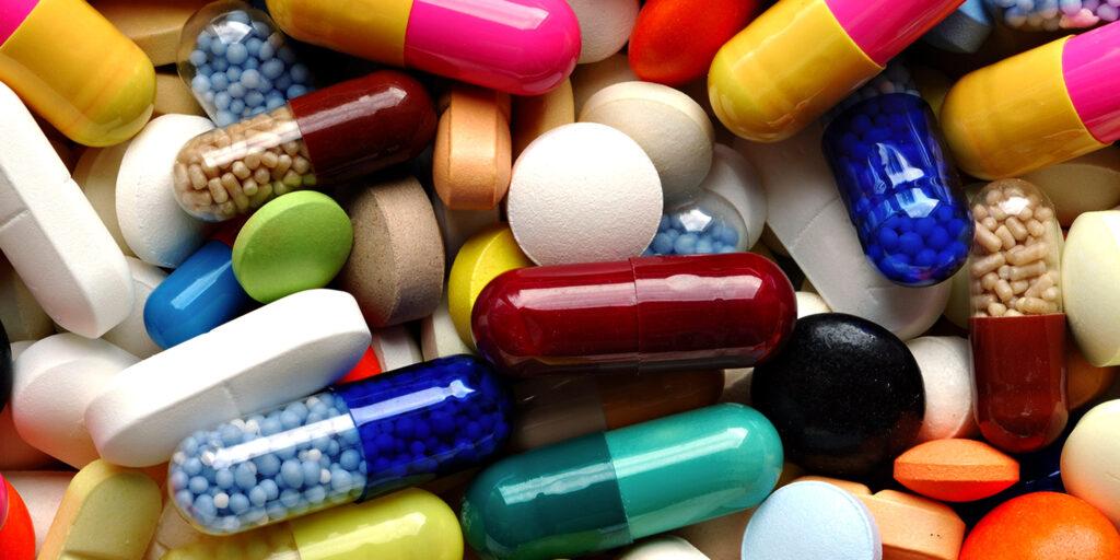 Yan etkili ilaç İnternette 500 TL'ye satılıyor