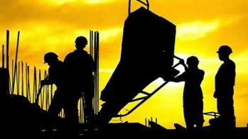 Sözleşmeli personel istihdamındaki artışın sebepleri ya da politika çıkmazı