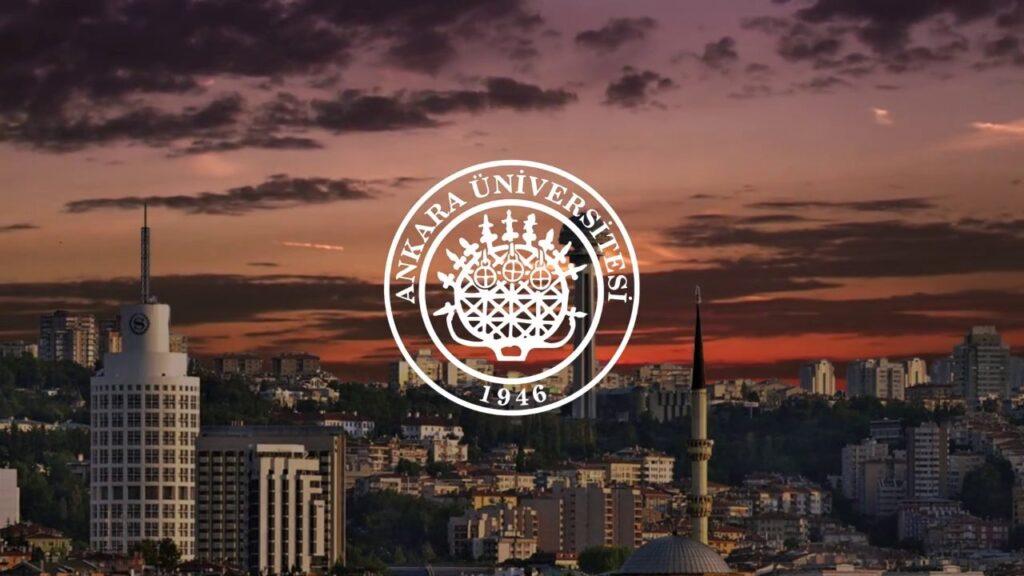 Ankara Üniversitesi Sözleşmeli Veteriner Alacak