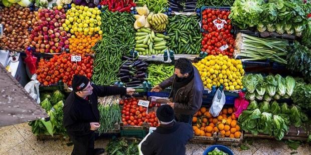 OHAL kalkarsa enflasyon ve faiz düşer