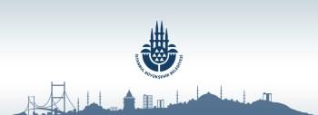 İBB burs sonuçları açıklandı