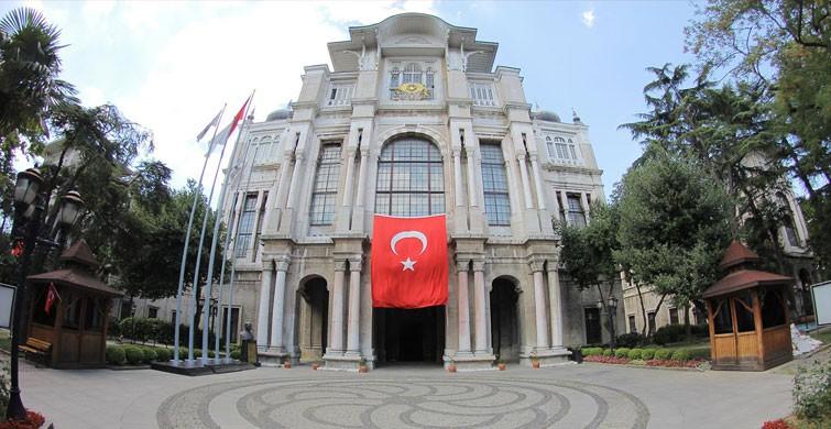 Sağlık Bilimleri Üniversitesi 121 Akademik Personel Alacak