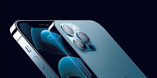 iPhone 12'de şarj adaptörü tartışması