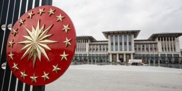 Reform paketi 10 Aralık'ta açıklanacak