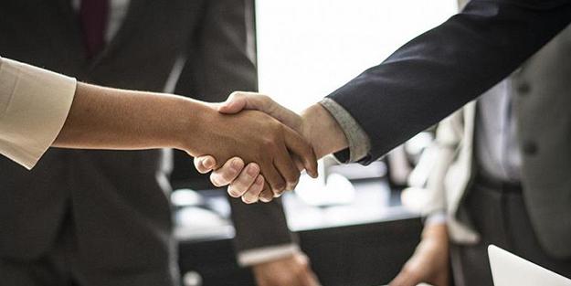 2021 yılı Arabuluculuk Asgari Ücret Tarifesi belli oldu
