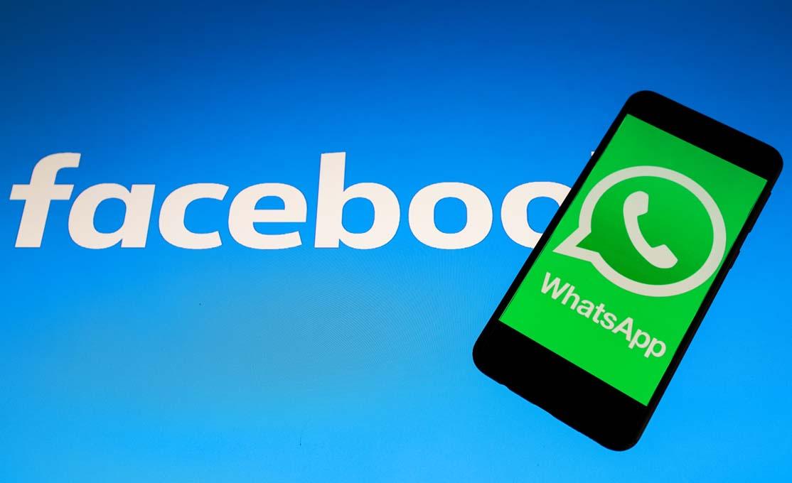 Facebook ve WhatsApp hakkında soruşturma