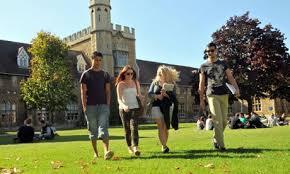 """Üniversitelerdeki """"Özel Öğrenci"""" Statüsü Nedir? Özellik Gösteren Durumlar Nelerdir?"""