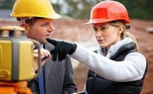 iş güvenliği-3